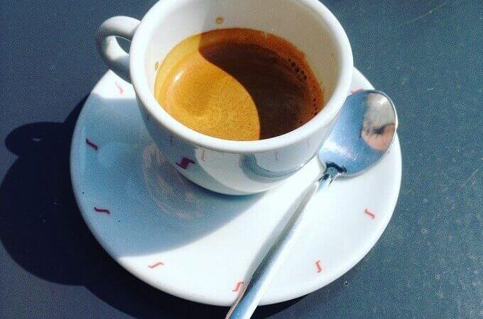 Caffè Cermenati