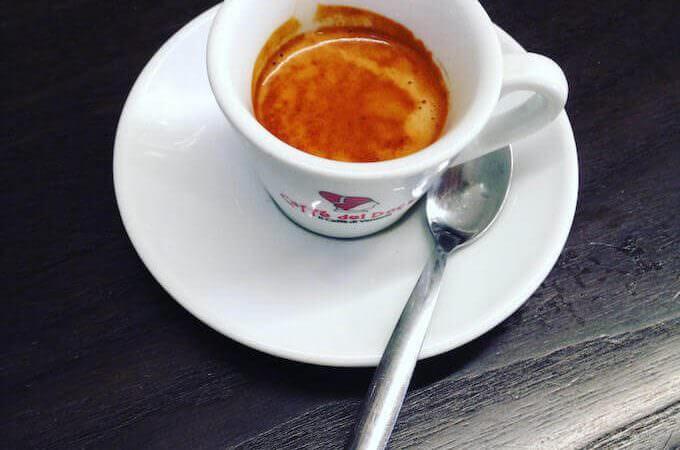 Doge Caffè