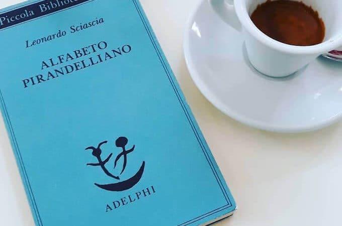 Il caffè del bar Bread & Breakfast a Milano